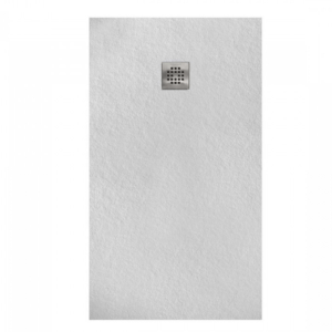 plato-de-ducha-pizarra-solid-surface-modelo-milan-tutubath